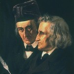 Famosos cuentos celebran sus 200 aos de vida