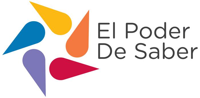 """Telemundo prepara campaña educativa  """"El Poder de Saber"""""""