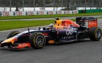 "Christian Horner: ""Red Bull tiene un caso muy fuerte"""