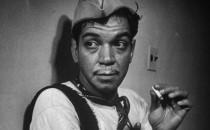 """Estrenan tráiler de película biográfica de """"Cantinflas"""""""