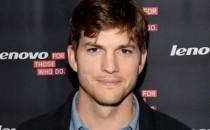 El actor Ashton Kutcher es el mejor pagado de la televisión estadounidense