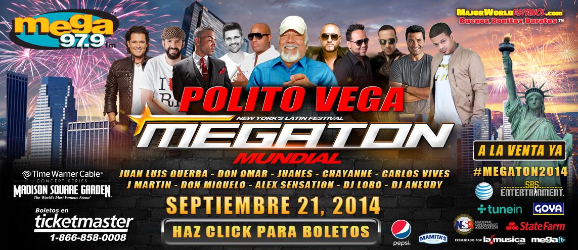 Megaton_2014_website_Tickets_Banner_A_LA_VENTA_YA__1_