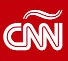 CNN333