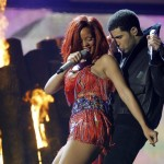 Rihanna suspende concierto en Niza tras ataque terrorista