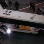 Un muerto y 19 heridos déjà violento  accidente de buses en Nueva Jersey