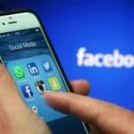 De cómo Google y Facebook mataron la gratuidad de los medios