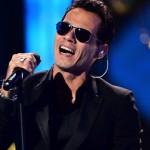 "Marc Anthony  en Concierto en Radio City Music Hall con su tours ""Marc Anthony Private Collection"""