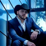Gerardo Ortiz alcanza niveles históricos de ventas 11 veces Platino para su álbum más reciente HOY MÁS FUERTE