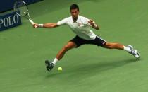 Djokovic defenderá su titulo en la final del Us Open