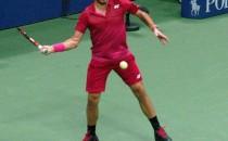 Wawrinka derrotó a Kei Nishikori y jugará final del US Open