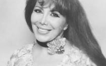 Fallece Diana Herrera la actriz del cine de ficheras