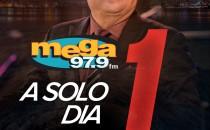 11.01.16-La-Salsa-Vive-Countdown-IG-1