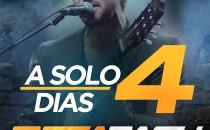 11.23.16-MegaBash-Countdown-Juanes-4