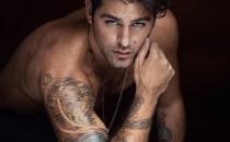 El  actor Renato    Lopez  fue asesinado a tiros