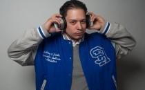 """DECLARACIÓN DE SPANISH BROADCASTING SYSTEM, INC. (SBS NUEVA YORK) SOBRE EL FALLECIMIENTO DE JEAN PAUL GUERRERO """"DJ JINX PAUL"""""""