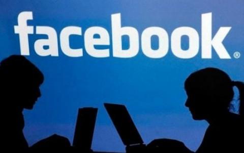 Facebook anuncia su ofensiva contra las noticias falsas