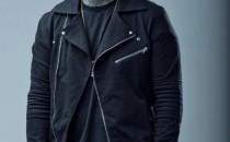 'El Amante', la nueva canción de Nicky Jam