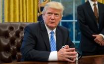 Las controversias de Trump a dos semanas de ser presidente