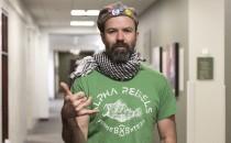 Vocalista de Jarabe de Palo, Pau Donés, sufre recaída en su cancer