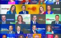 CNN en Español celebra 20 años al aire