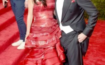 George Clooney, cuidará el embarazo de Amal Alamuddin