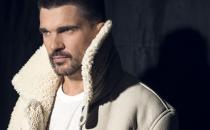 """""""Mis planes son amarte""""Juanes presentara su nuevo disco"""