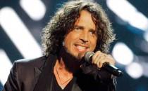 Muere el rockero Chris Cornell a los 52 años