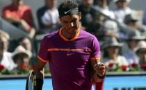 Nadal se impone a Djokovic y pasa a la final en Madrid