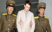 Fallece joven estadounidense liberado por Norcorea