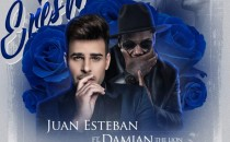 "Juan Esteban lanza ""Tu Familia No Me Quiere"""