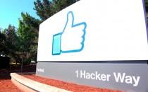 """Facebook quiere convertir su campus de Silicon Valley en un """"pueblo"""""""