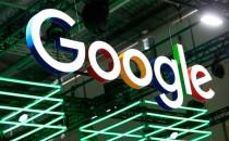 Google desarrolla producto tecnológico para medios al estilo Snapchat