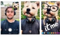Ya podemos responder con fotos y vídeos en mensajes directos de Instagram