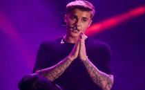 Justin Bieber confía que One Direction volverá a reunirse