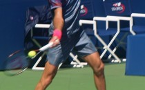 Del Potro venció a Federer y pasa a semifinales