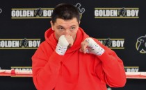 Shabranskyy 11-25-2017 Media Workout Photos by Lina Baker - SeeYouRingsidePhotos (2)_preview