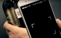 alcohol-adulterado-Apps