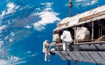 astronautas- (1)