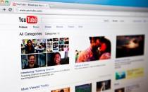 youtube-videos1