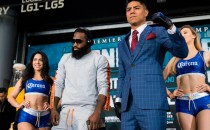 VARGAS_BRONER (1 of 1)_preview