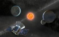 espace-x-planetas-