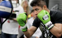 jessie_vargas_workout0015_041218_preview