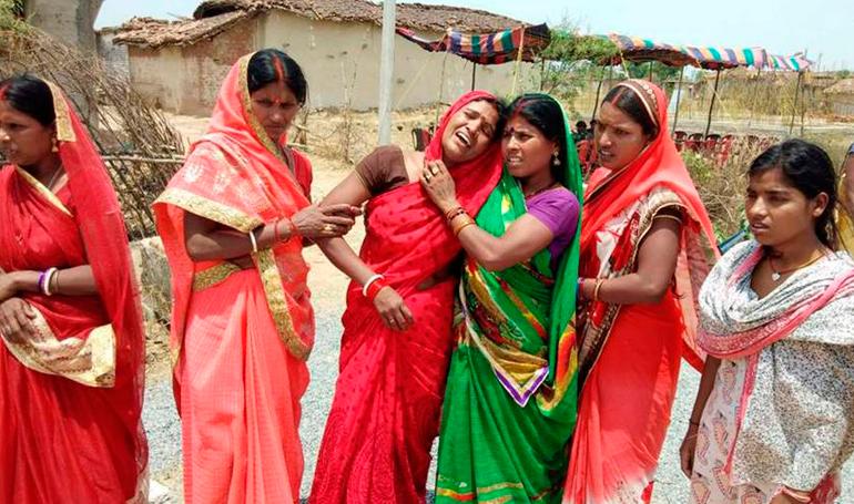 Queman-y-violan-a-menor-en-India